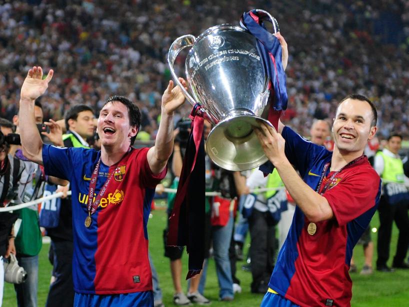 Barcelona vs United, 1.png