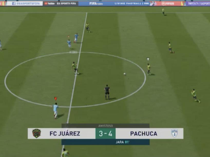 eLiga MX, Juárez vs Pachuca, 7.png