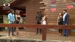 'Mi marido tiene más familia' estrena reality show