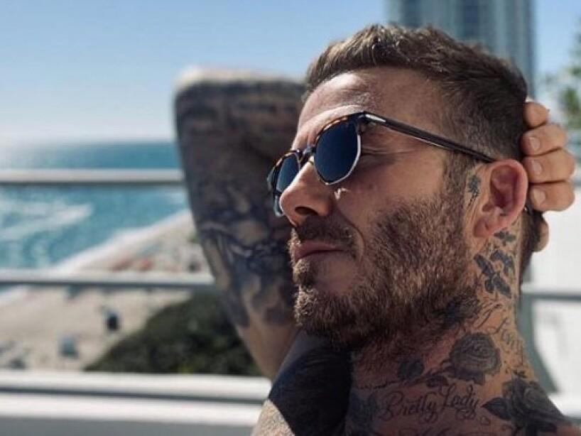 David Beckham (3).jpg