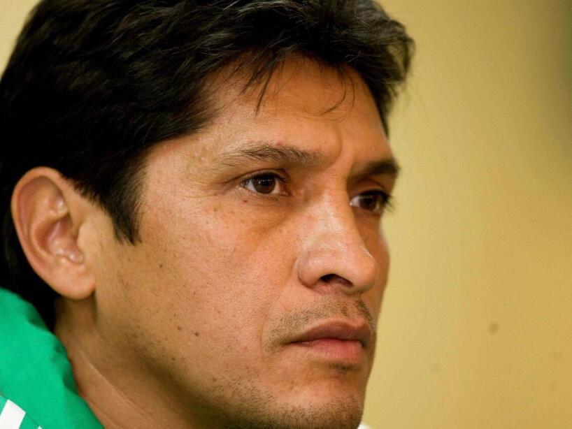 José Luis González China, Veracruz 1.jpeg