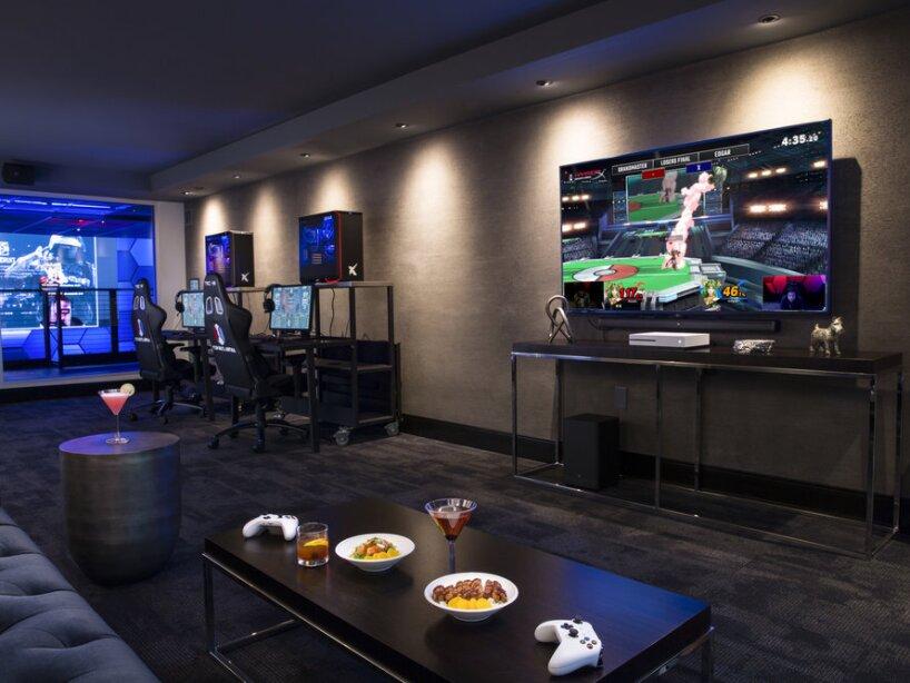 4 eSports Arena Las Vegas.jpg