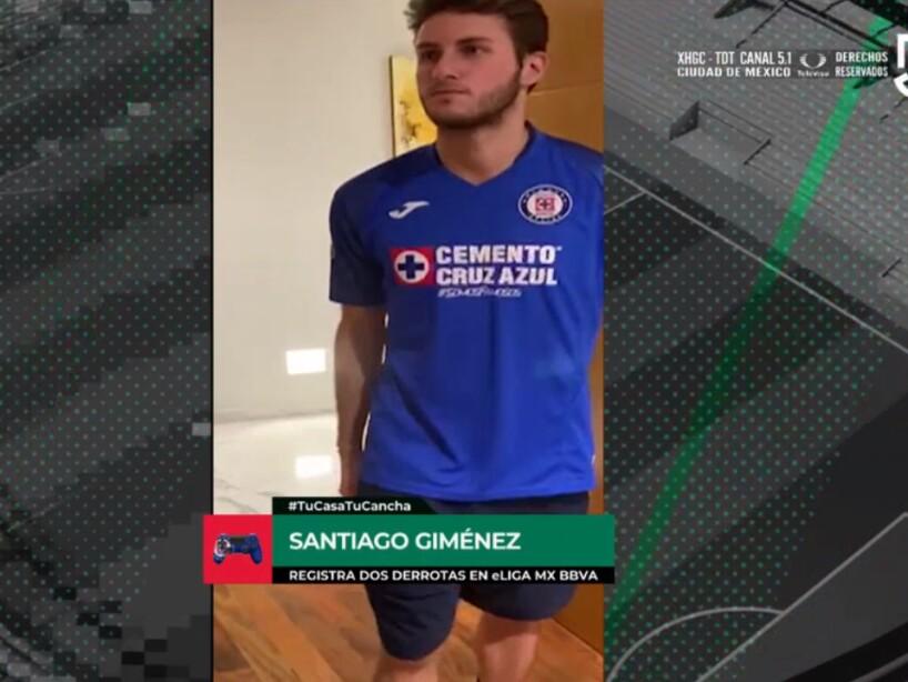 Cruz Azul Xolos eLiga MX (3).jpg