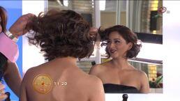 Belleza: Cortes de cabello