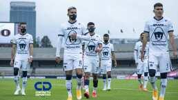 ¿Qué récord se mantendrá? Pumas y Santos chocan en la jornada 9