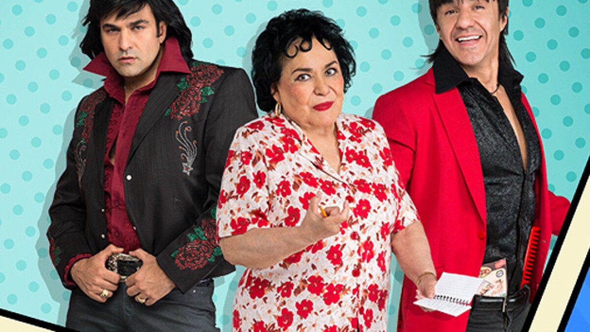 Conoce Mas Estreno Serie Nosotros Los Guapos Nosotros Los Guapos Las Estrellas Tv Actualmente nosotros los guapos, se transmite lunes, miércoles y viernes a las 22:30 por las estrellas. estreno serie nosotros los guapos