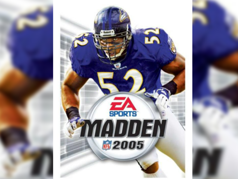 16 ray lewis madden.png