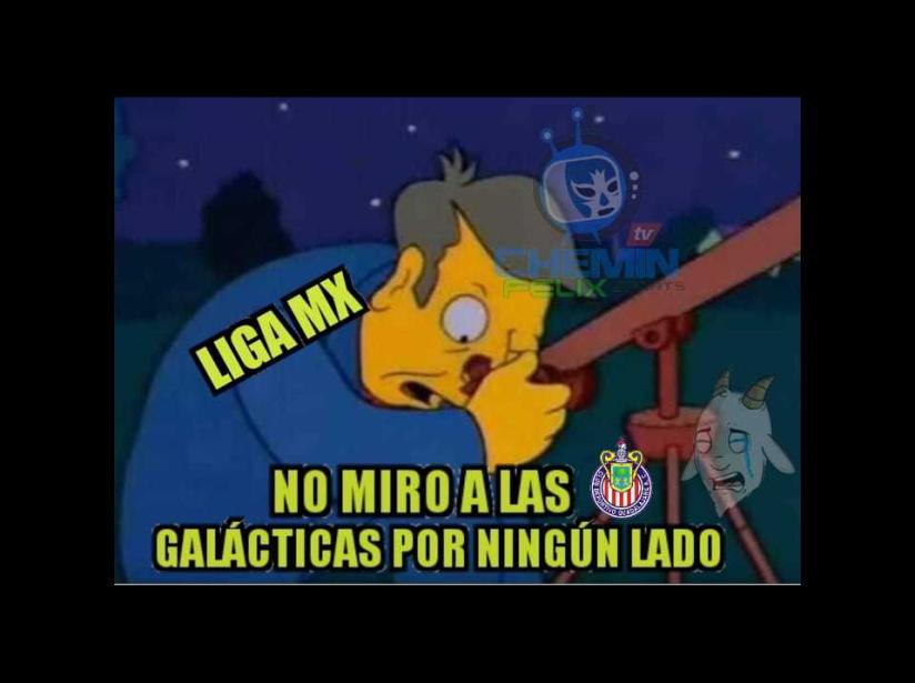Memes 4.png