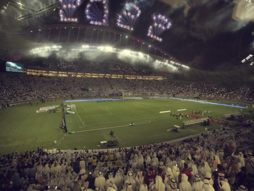 Qatar 2022, 50.png