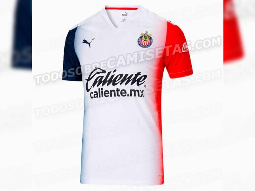 Visita Chivas (3).jpg