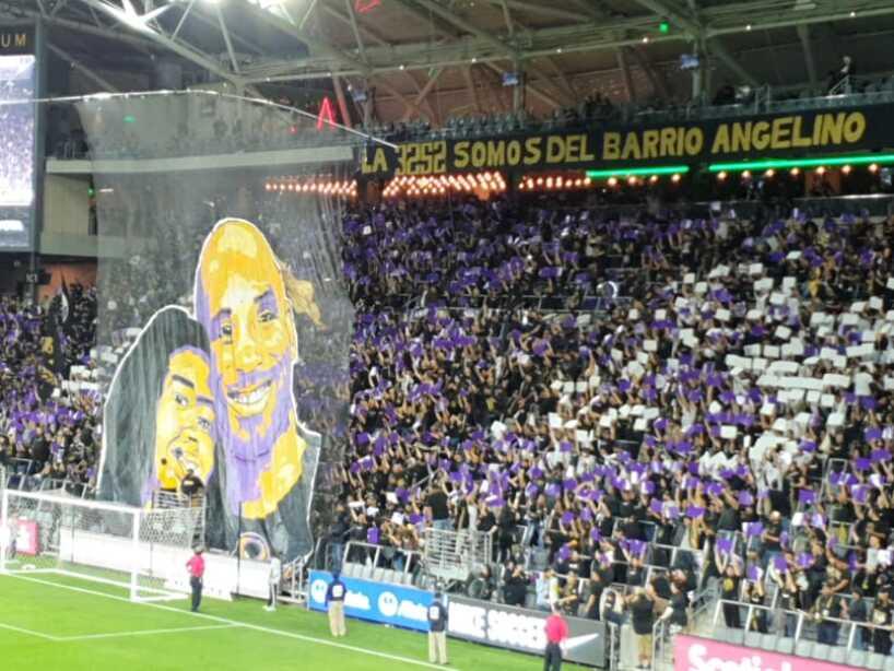 LAFC Homenaje a Kobe, 2.jpeg