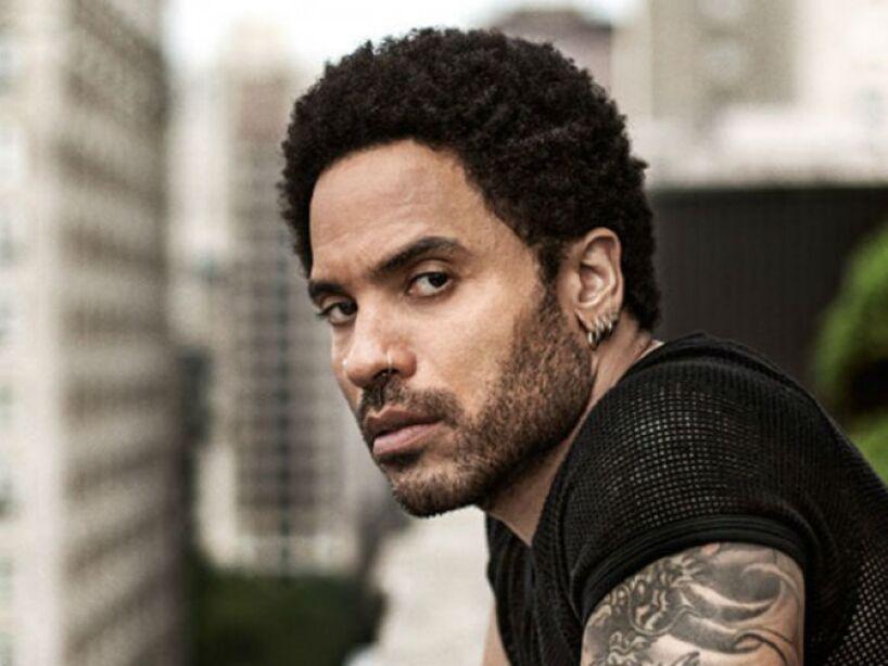 Lenny ha interpretado en su carrera blues, rock, soul, funk, reggae, hard rock, folk y balada.