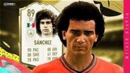 FIFA 20 incorpora a tremendas leyendas