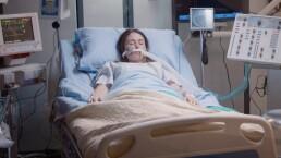C81: Julieta despierta del coma