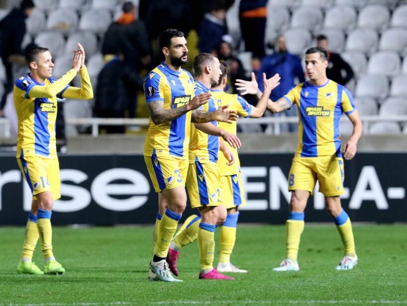 APOEL Europa league.jpg