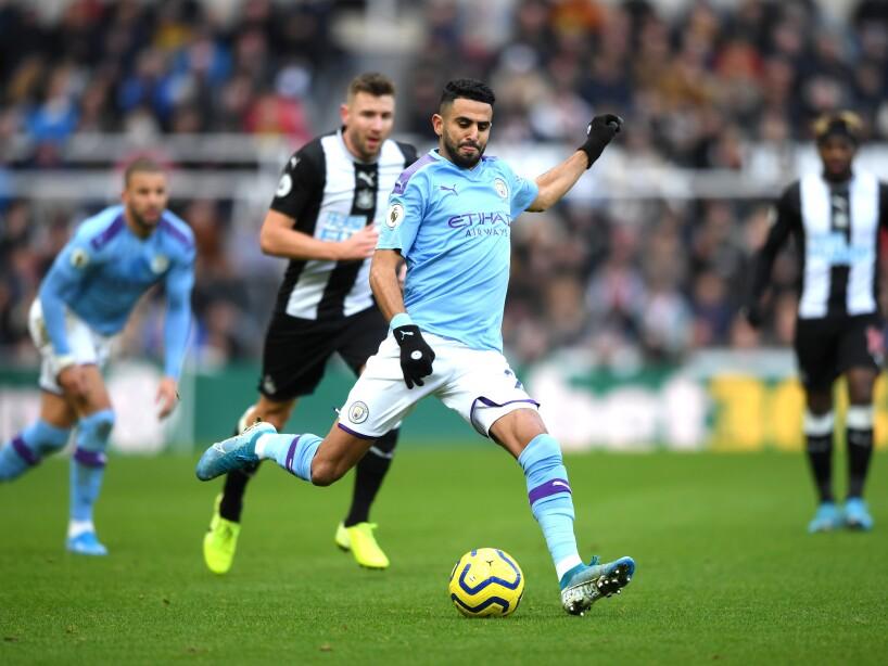 En el Stamford Bridge, los de Lampard sucumbieron por la mínima; Liverpool y Tottenham ganaron como locales.