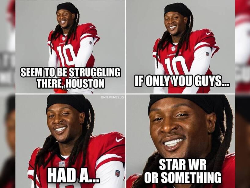 Mejores Memes NFL (1).jpg