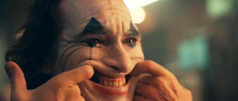 joker-movie-trailer-gq-1.jpg