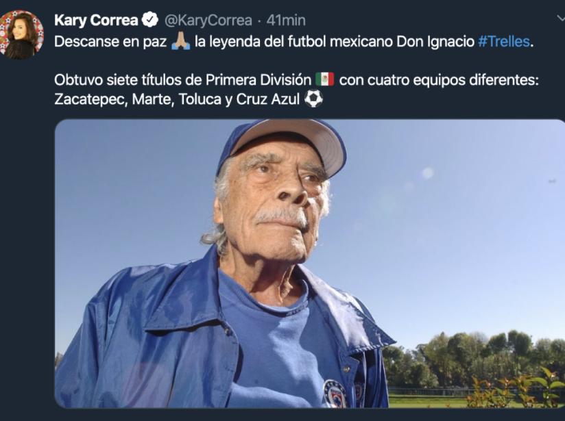 Condolenciasa Ignacio Trelles, 5.png