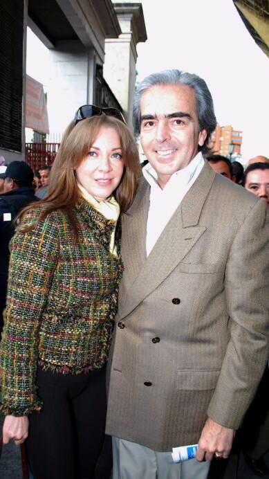 Ferdinando Valencia, Jacky Bracamontes y otros famosos que han hablado sobre la muerte de sus bebés