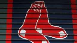 ¡Demandaron a la MLB, los Astros y Red Sox por el robo de señales!