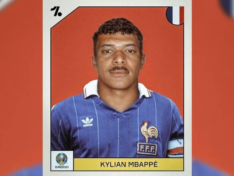 Figuras del futbol mundial en estilo retro, 9.jpg