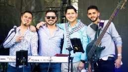 La Sonora Dinamita lanzará sus temas más exitosos en versión en vivo