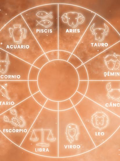 """Saturno y Plutón se juntarán en el cielo en 2020. Esta combinación de energías es potente y su efecto repercutirá a nivel mundial, pero sobre todo a nivel persona. """"Será un año en donde evolucionas o repites"""", explica la astróloga Mar Godoy, quien de acuerdo a tu signo zodiacal brinda algunas preguntas clave con las que podrás aprovechar esta energía intensa para transformar tu vida."""