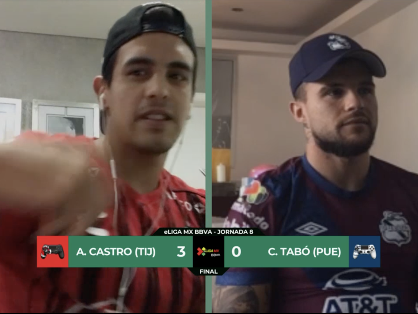 eLiga MX, Tijuana vs Puebla, 21.png