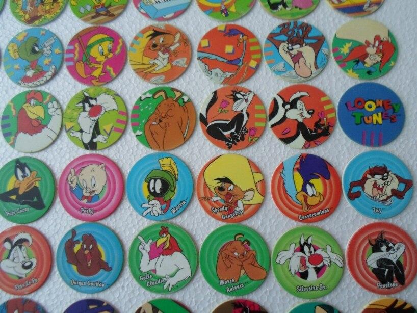 tazos-looney-toons-1994-sabritas-coleccion-completa-1-al-100-D_NQ_NP_934066-MLM28792753017_112018-F.jpg