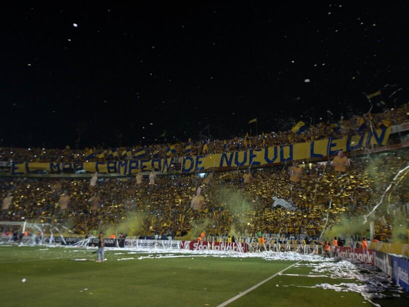 Mosaico, 21.JPG