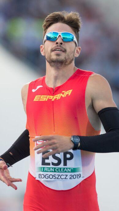 European Team Championships Super League 2019 - Day One