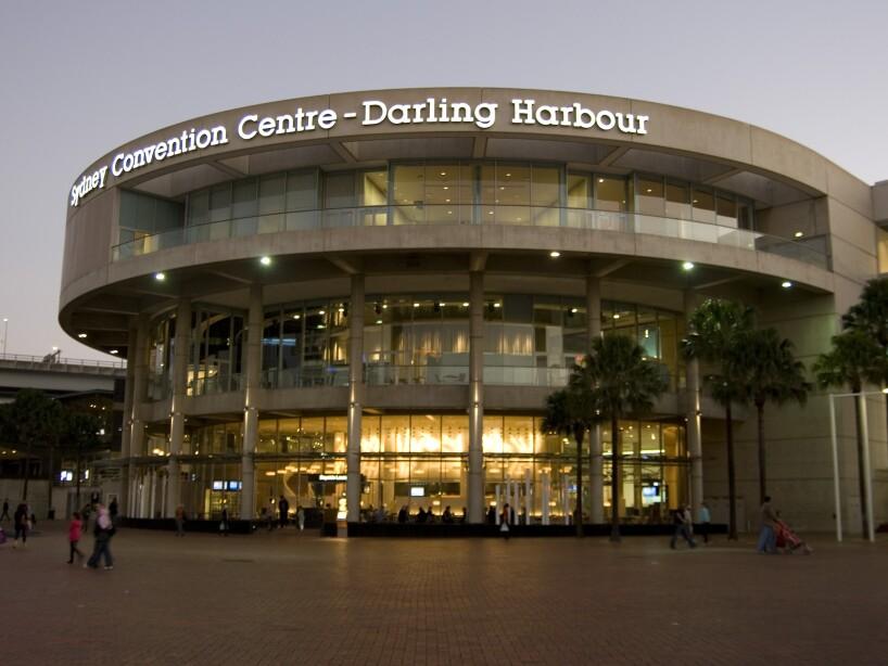 Centro de Convenciones Sydney.jpg