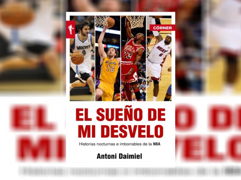 3 literatura basketball.png