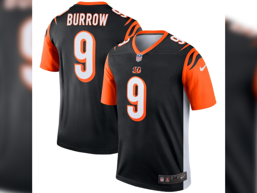 Joe Burrow,.png
