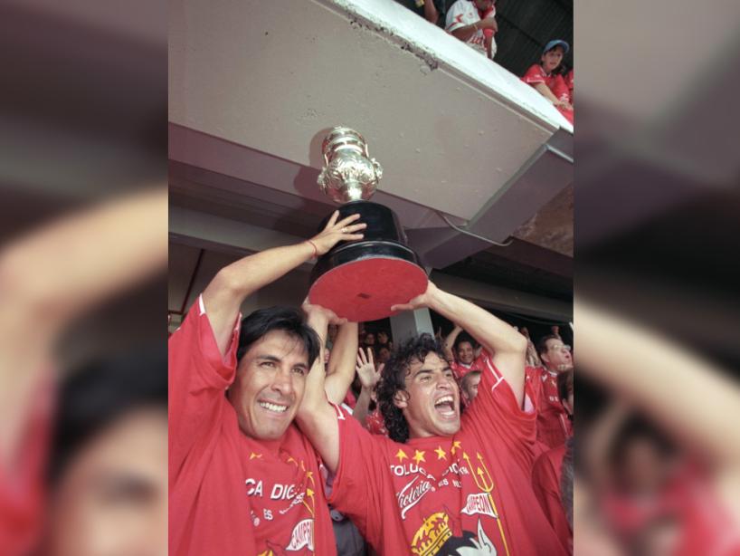 Toluca vs Atlas, Invierno 1999, 3.png