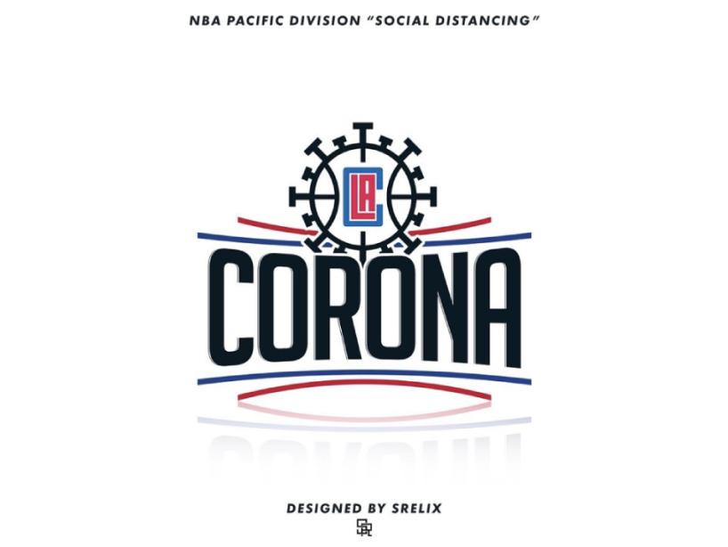 Logos NBA, 16.png