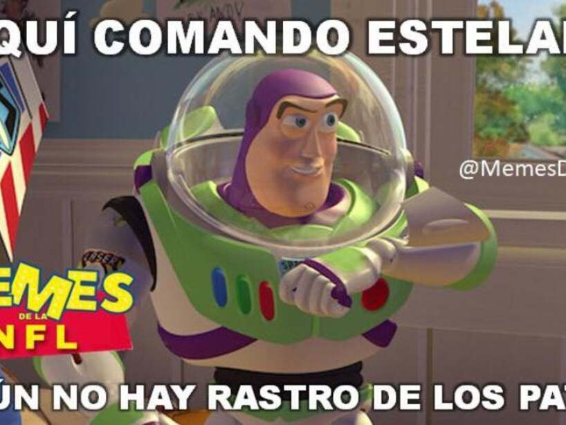 Memes 14.jpg