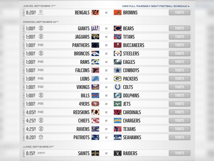 Calendario NFL, 2.1.png
