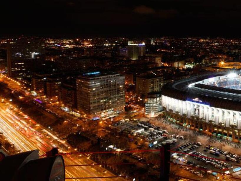 2 Santiago Bernabéu.jpg