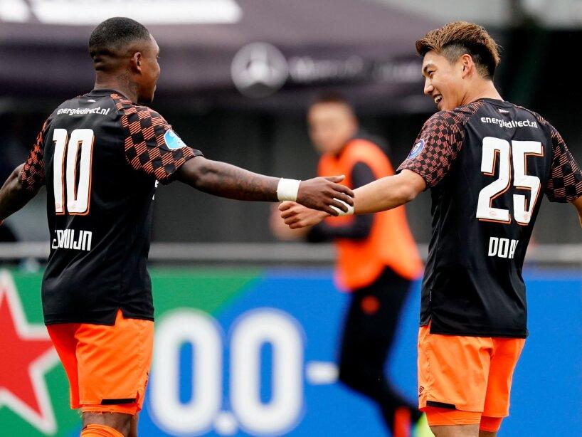 PSV vs Zwolle4.jpg