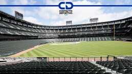Beisbolistas presentan contrapropuesta a la MLB: temporada de 114 juegos