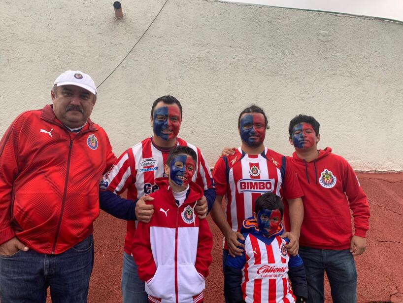 Color, Pachuca vs Chivas, Liga MX, 4.jpeg