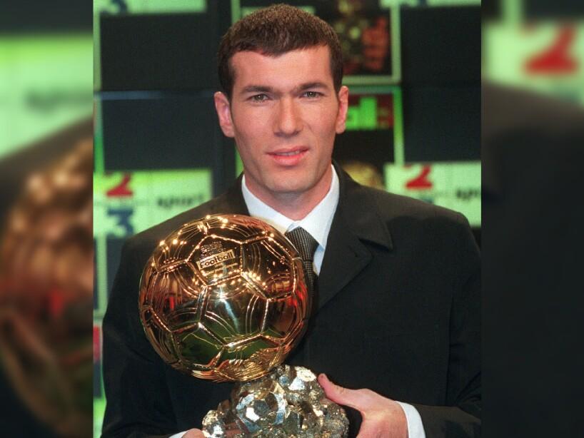 Zidane 3.jpg