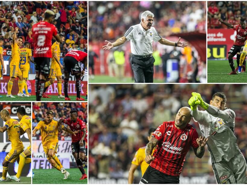 Tijuana 1-1 Tigres.jpg