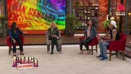 Laura sin censura: Joven acusa a su suegra de discriminarlo por su apariencia, le dice que es un delincuente