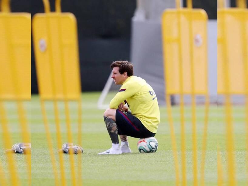 6 Leo Messi.jpg