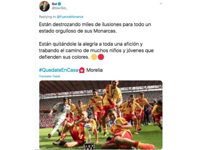 8 Reacciones Monarcas.jpg