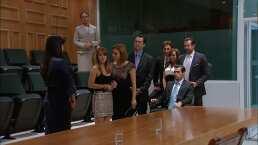 Resumen Capítulo 122: Linares vs Torreslanda