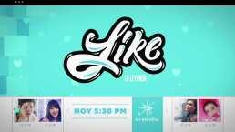 likelaleyenda_14122018_puntodeventa_17_hoy